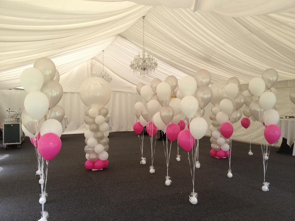 Helium balonnen scg 34 wofosogo for Ballonnen tafels