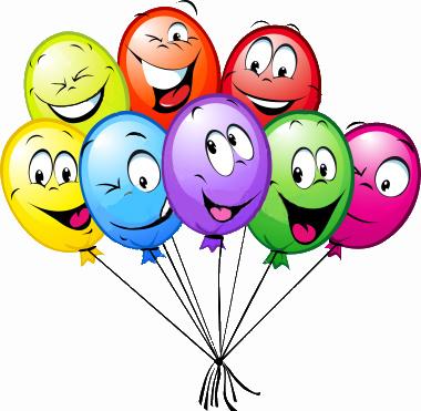 Afbeeldingsresultaat voor ballonnen
